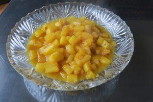 ananas nirvana